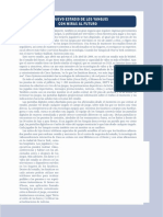 Caso 01.pdf