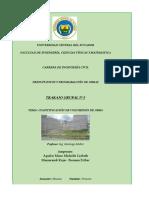 Aguilar Mamarandi Cuantificación de Obra p1