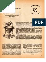 _leisdatermodinamicaantoniodesouzateixeirajrrevist.arquivo.pdf