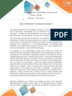 Paso 3_Momento intermedio2_Caso.docx