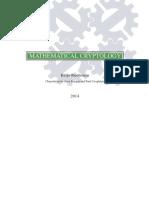 Mathematical Cryptology.pdf