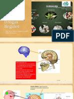 Drogas Ilegales2