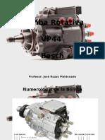 289464631-VP44-4.pdf