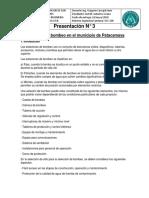 Aducción por bombeo SANITARIAS.docx