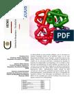 HEMOGLOBINA.pdf