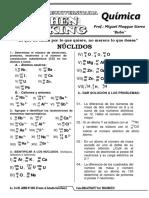 Ficha Nuclidos
