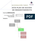 perfil-especialista-plan-accion-reasentamiento.pdf