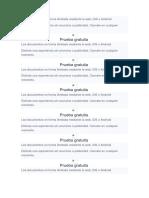 Lea Documentos en Forma Ilimitada Mediante La Web