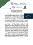 Coloquio Internacional de Teoría Crítica 2017.pdf