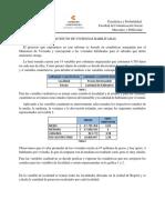 proyecto_estadistica_(1)