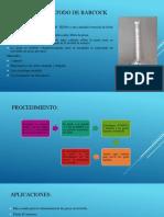 metodos de via de humedad.pptx
