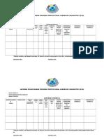 293853077-LAPORAN-PELAKSANAAN-PLC-doc.doc