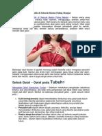 Obat Herbal Gatal Gudik di Seluruh Badan Paling Manjur.pdf