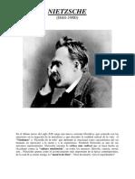 Federich nietzsche.pdf