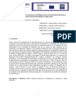 DEPRESIÓN UNA CAUSA DE BAJA TEMPORAL DE LOS ESTUDIANTES.pdf