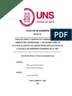 Aisladores sismicos tesis.pdf
