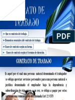 Cartilla Manual Proyecto Organizaciones