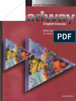 New Headway -  Elementary Teachers Resource Book.pdf