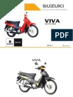 vivafd115