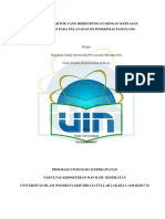 YUNI TRIWARDANI-FKIK.pdf