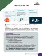 ATI1-S07-Proyecto de vida.pdf