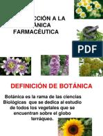 1.pdfbotani