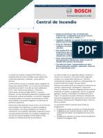 Data Sheet Es FPA-1000