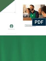 Codigo Vestimenta Starbucks