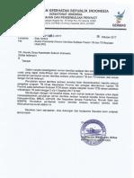 Aturan Pemberian Nmr Identitas Sediaan TB dan TB RO.pdf
