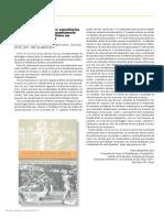A_clinica_de_portas_abertas_experiencias_e_fundame.pdf