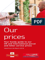 Our-prices-2018-effective-26-March-2018.pdf
