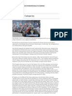 the-cik-fia-categories.pdf