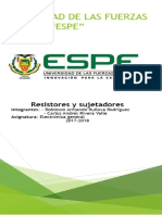 Trabajo Recortadores y Sujetadores-electronica.general