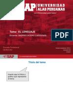 SEMANA 2  LOGICA JURIDICA.pdf