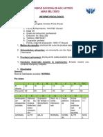 DSM-5- La Mejor Caidad