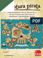 AVENTURA-PIRATA-extracto-web-manual.pdf