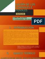 Grupo 6- OXISOL E HISTOSOL.pptx