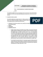 1. Artículo y Rutas Metabólicas.docx
