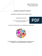 14 UNESCO LA EDUCACION INCLUSIVA..pdf