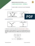 263211825-Informe-Final-9-Transformacion-Delta-Estrella.docx