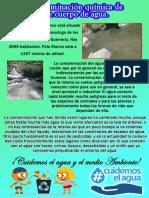 GodinezRodriguez_Oswaldo_M20S4_pi_Compartomiproyecto.pdf