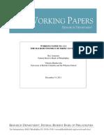 TheMacroeconomicsOfFirmsSavings_preview.pdf