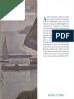 el-arte-moderno-meyer-schapiro PDF.pdf