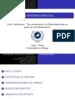JLFlores.pdf