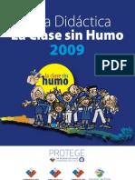 guia-didactica2009
