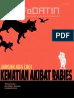 Infodatin-Rabies-2016.pdf