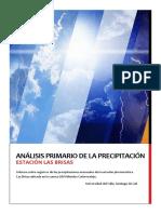 InformeAnalisisDeLluvia_Aguirre_Henao_Pedroza.pdf