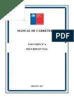 MC-V6_2017.pdf