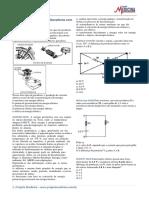 exercicios_fisica_eletrodinamica_geradores_gabarito.pdf