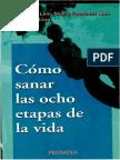 Como sanar las 8 Etapas de la vida - Hnos. Linn.pdf